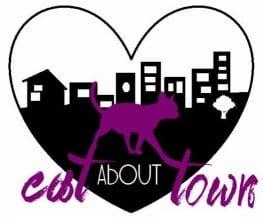 cat-about-town-smjpg